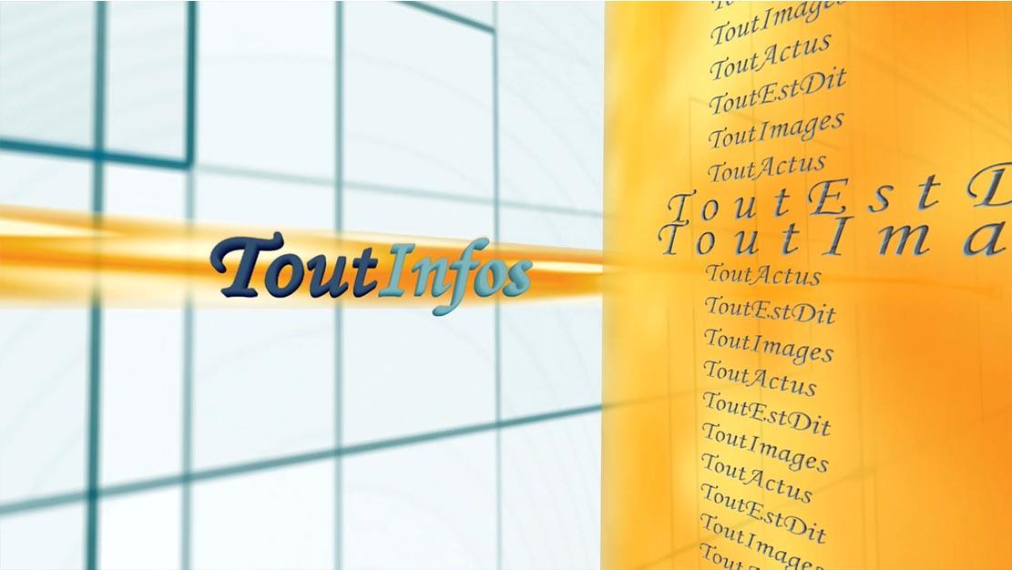 ToutInfos