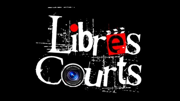 LIBRES COURTS